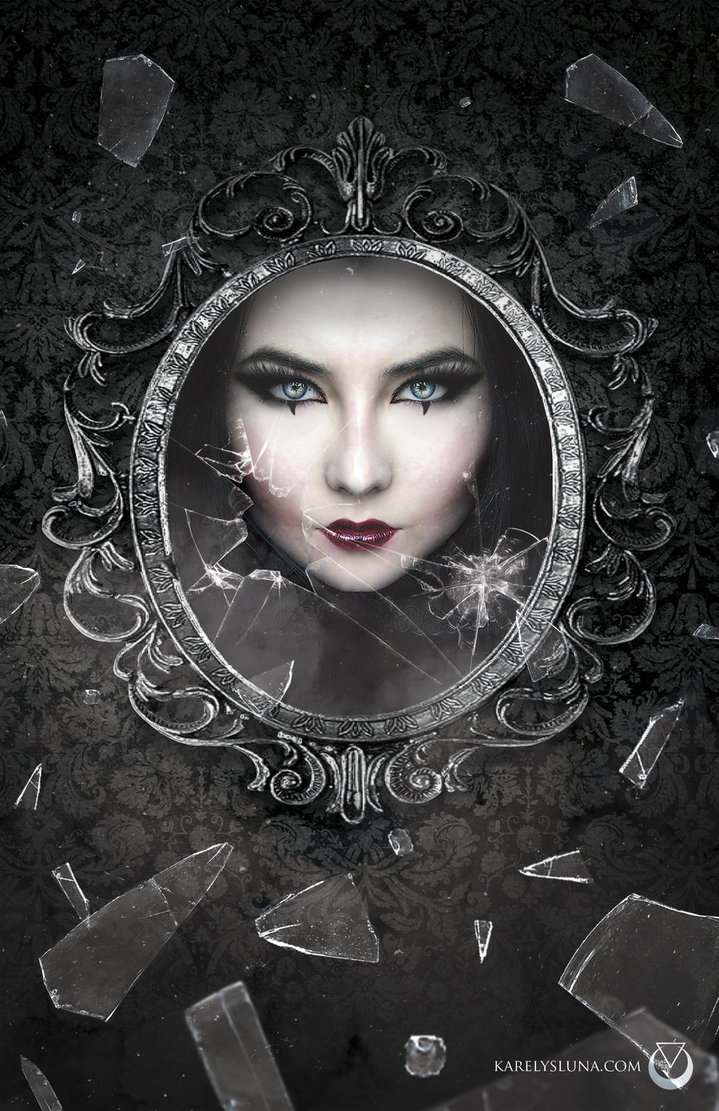 mirror_mirror_on_the_wall_by_karelys_luna