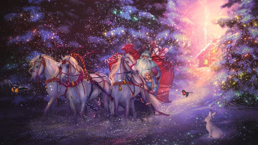 ded_moroz_by_perlamarina