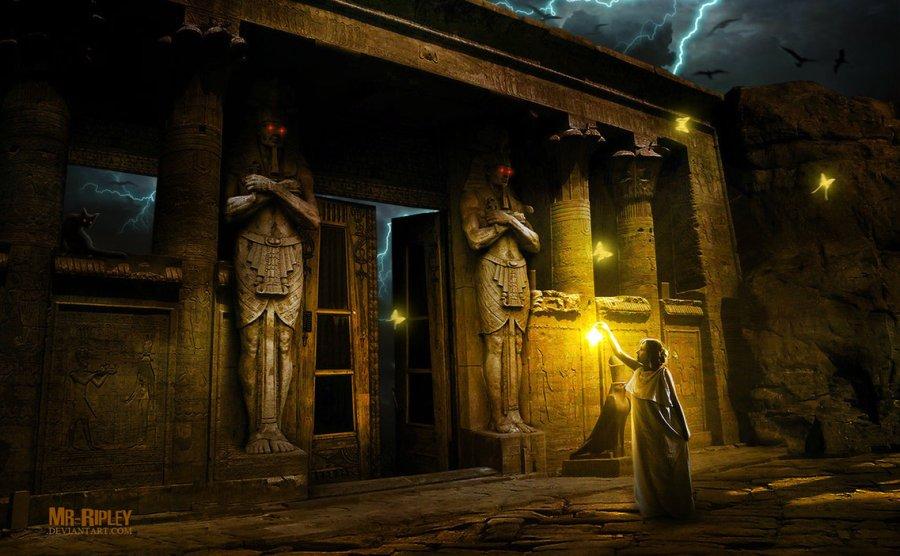 the_golden_gateway_by_mr_ripley