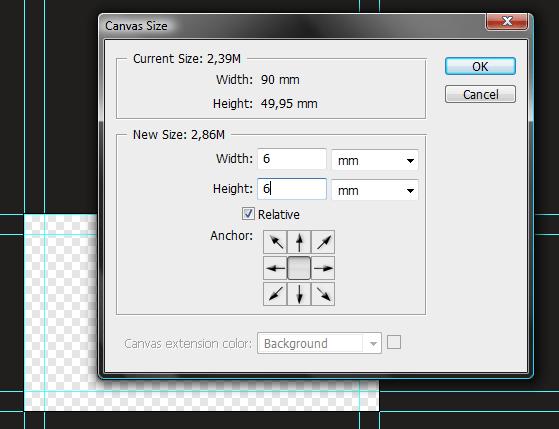 step-004f