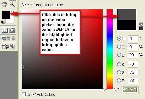 step3c_color_picker