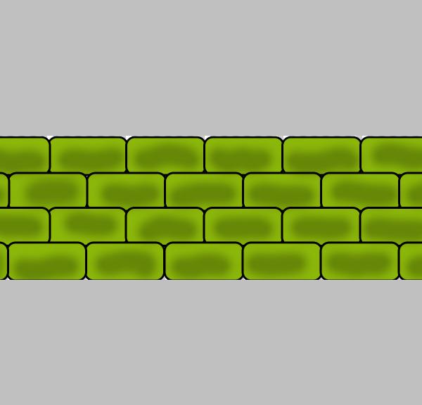 step-0028