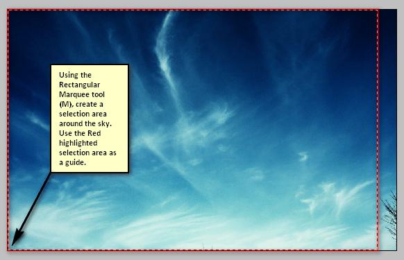 image014[4]