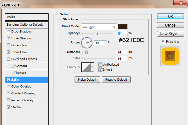 step-009