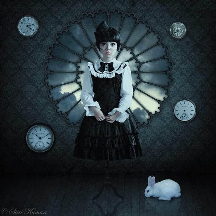 Gothic Lolita_small