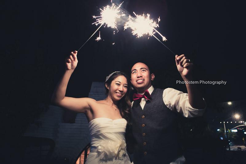 Fireworks-0001