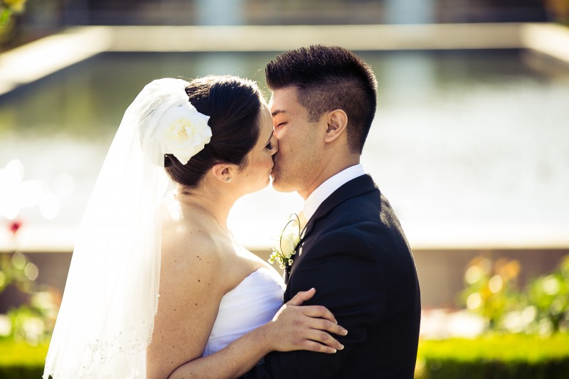 Cat+Linh_Wedding_Favorites-4988