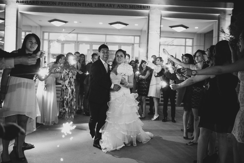 Cat+Linh_Wedding_Favorites-6639