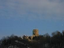 Burg.Lahneck.Face.2015-photosvonlahnstein.de-img_0035