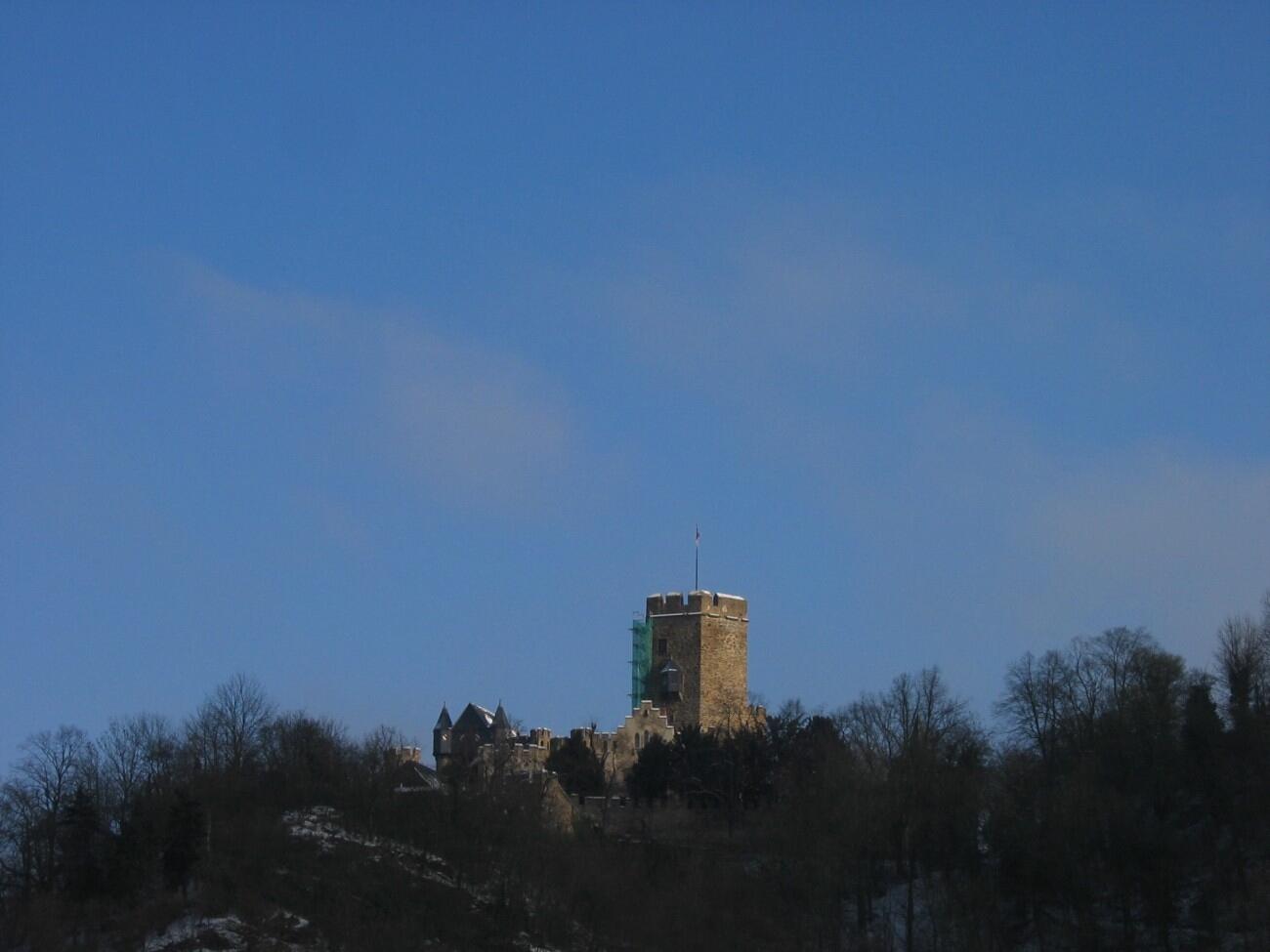 Burg.Lahneck.Face.2015-photosvonlahnstein.de-img_0053