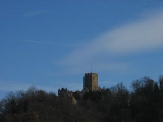Burg.Lahneck.Face.2015-photosvonlahnstein.de-img_0176
