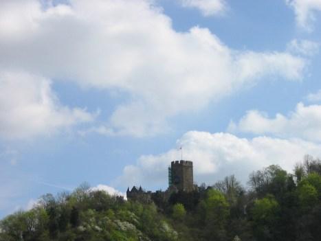 Burg.Lahneck.Face.2015-photosvonlahnstein.de-img_0252