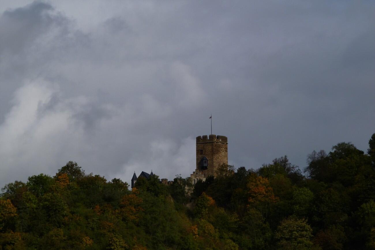 Burg.Lahneck.Face.2015-photosvonlahnstein.de-p1000686