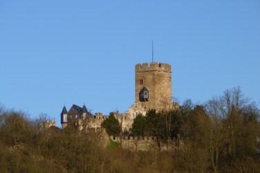 Burg.Lahneck.Face.2015-photosvonlahnstein.de-p1010146