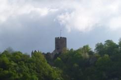 Burg.Lahneck.Face.2015-photosvonlahnstein.de-p1010242