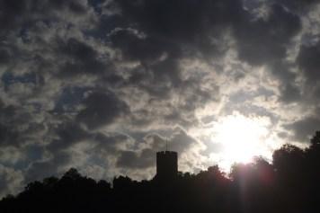 Burg.Lahneck.Face.2015-photosvonlahnstein.de-p1010344
