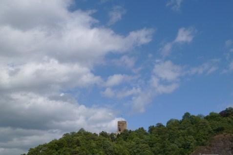 Burg.Lahneck.Face.2015-photosvonlahnstein.de-p1010477
