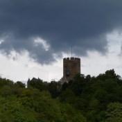 Burg.Lahneck.Face.2015-photosvonlahnstein.de-p1010583
