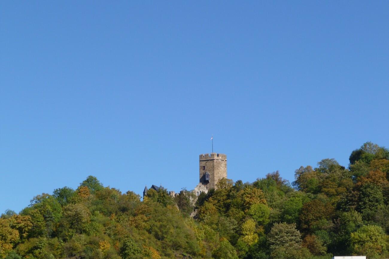 Burg.Lahneck.Face.2015-photosvonlahnstein.de-p1010921