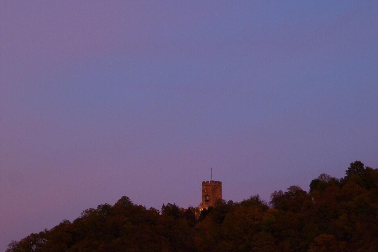 Burg.Lahneck.Face.2015-photosvonlahnstein.de-p1020119