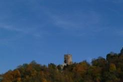 Burg.Lahneck.Face.2015-photosvonlahnstein.de-p1020176