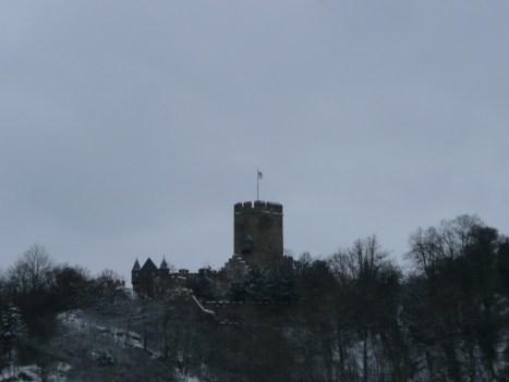 Burg.Lahneck.Face.2015-photosvonlahnstein.de-p1020194