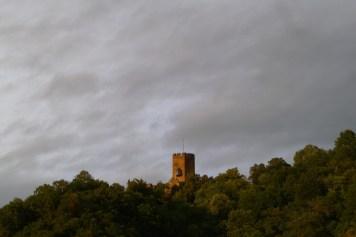 Burg.Lahneck.Face.2015-photosvonlahnstein.de-p1020483