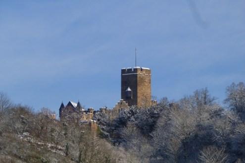 Burg.Lahneck.Face.2015-photosvonlahnstein.de-p1020556