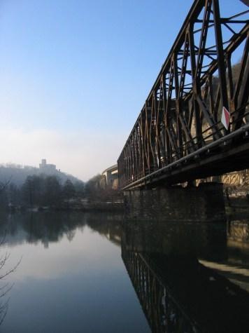 Eisenbahnrücke.Lahntal-img_0074 (geändert in gimp image editor)