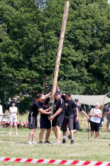 0_2015_Highland_Games_Hameln-3730