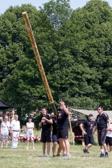 0_2015_Highland_Games_Hameln-3732