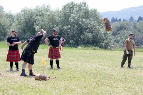 0_2015_Highland_Games_Hameln-3754