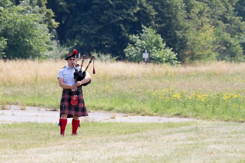 0_2015_Highland_Games_Hameln-3759