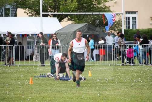 Last_Highland_Games-2461