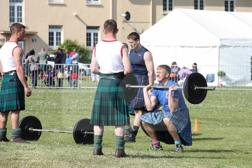 Last_Highland_Games-2504