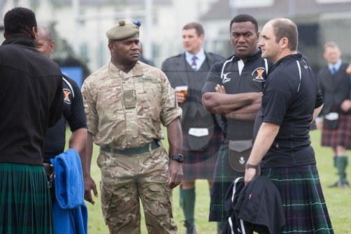 Last_Highland_Games-6572