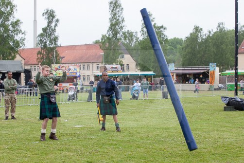Last_Highland_Games-6626