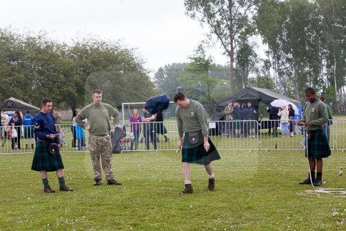 Last_Highland_Games-6656