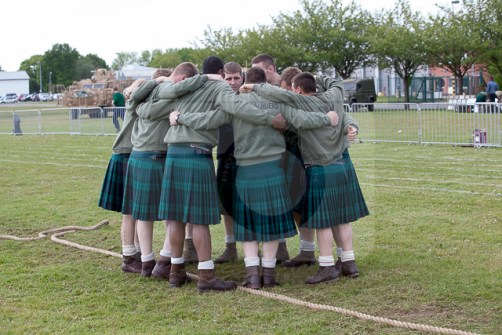 Last_Highland_Games-6904