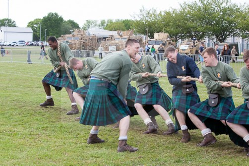 Last_Highland_Games-6915