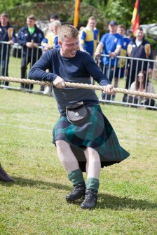 Last_Highland_Games-6964
