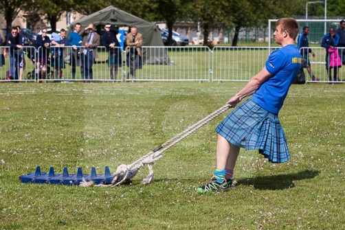 Last_Highland_Games-7011