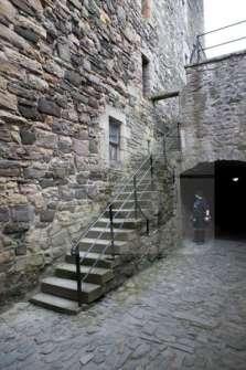 2015_09_09_Blackness_Castle-131624