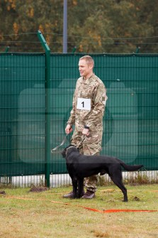 2016_10_20 1st Military Working Dog Regiment-102726