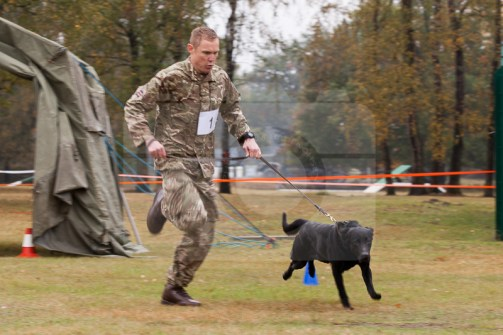 2016_10_20 1st Military Working Dog Regiment-103010