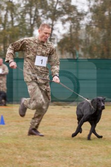 2016_10_20 1st Military Working Dog Regiment-103011
