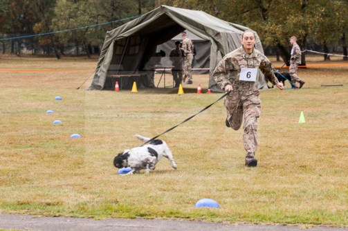 2016_10_20 1st Military Working Dog Regiment-105015