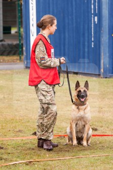 2016_10_20 1st Military Working Dog Regiment-124308