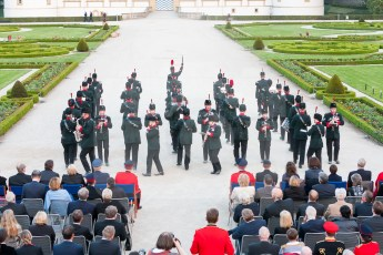 2015_05_22_The_Band_and_Bugles_of_The_Rifles_Neuhaus-3333