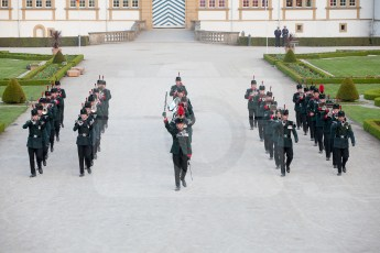 2015_05_22_The_Band_and_Bugles_of_The_Rifles_Neuhaus-6133